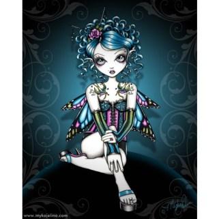 Fairy_tattoo_438
