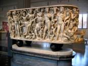 Greece_hellenistic_sculpture