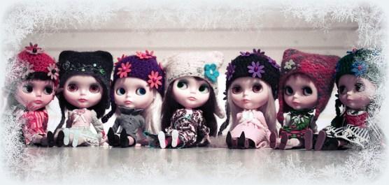 Group-shot-Christmas-2010