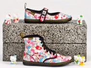 Hello-Kitty-Dr.-Martens