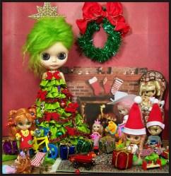 Rachele-Christmas-tree