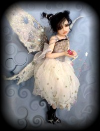 Solice_Fairy_Art_Doll_Full_by_Roxanne74