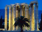 Temple_of_Olympian_Zeus_Athens_Greece