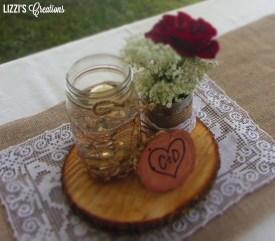 Wedding Decor 3