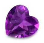 amethyst-bluphire-2