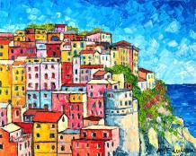 cinque-terre-italy-manarola-colorful-houses-ana-maria-edulescu