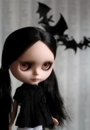 dolls-blythe-live-wallpapers-1-9-s-307x512