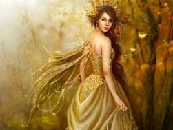 fairy-fairies-18369084-1024-7685