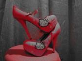 heels-hello-kitty-shoes-Favim.com-360313