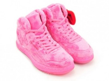 hello-kitty-Reebok-plush-sneakers-400x300