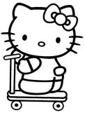 hello-kitty-coloring-pages-8