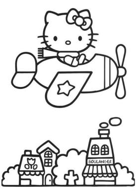 hello-kitty-coloring-pages-9