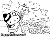 hello-kitty-halloween-coloring-page