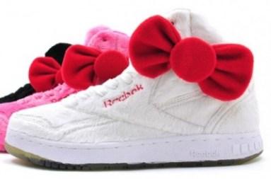 hello-kitty-plush-Reebok-shoes-400x264