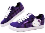 hk-purple-shoes1