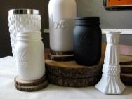 jars (1)