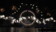 kgo-nye-celebrations-london-ap-2-123110-600