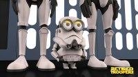 trooper-minion