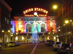 unionstation12_08as