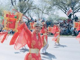 Cherry-Blossom-Japanese-Parade