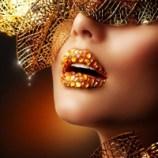 Extreme_Makeup_117695401-200x200