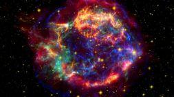 Hubble-1