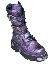 New-Rock-Boots-710-Purple-Web