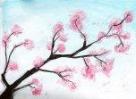 cherry_blossom_tree_by_hikaru2593-d67wq76