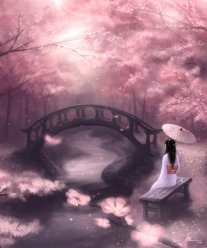 cherry_blossoms_by_genjihl-d277wd3