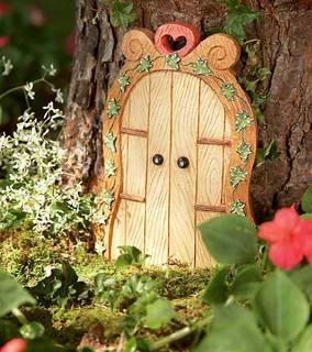fairyheartelfindoor