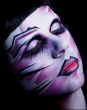 fantasy-makeup-extreme