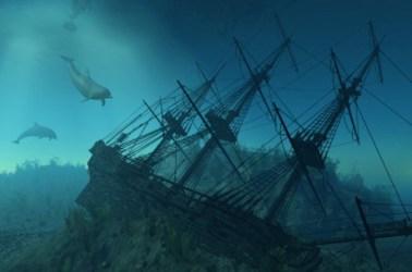 1222-0-ship