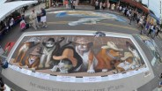 130826085349-chalk-art-festivals-05-horizontal-gallery
