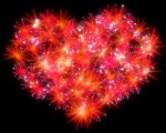 3878736-94854-valentines-day-red-fireworks-heart-shape
