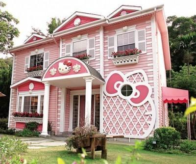 395490216_hello_kitty_house_41621945058-41621995839_xlarge