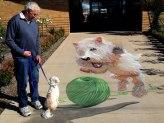 3D-Chalk-Art-7