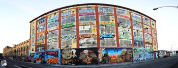 5-Pointz-Location-Shot-2
