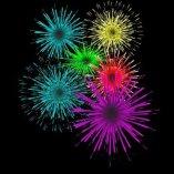 9719116-vector-fireworks