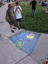 Amazing-Street-art-4