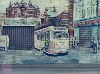 Best-Graffiti-From-around-the-World-4