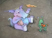David-Zinn-Chalk-Art_9