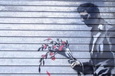 Graffiti-Around-the-World_1_1