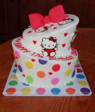 Hello-Kitty-Cake-play