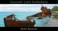 Island-Lime-Bimin-shipwreck