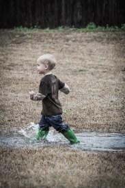 Rain+Play+9