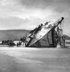 Shipwreck6