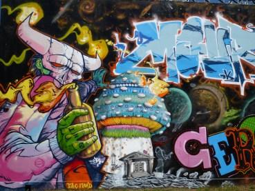 Street_art3
