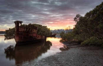 amazing-and-famous-shipwrecks-212