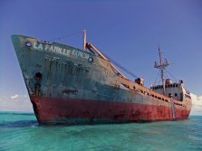 amazing-and-famous-shipwrecks-32