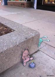 amazing-street-chalk-art-dumpaday-4